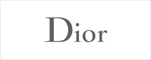 vnvn-web-design-partner-dior